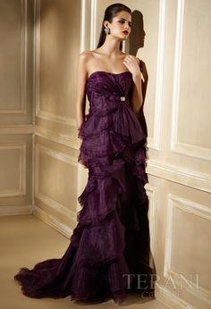 http://fashion.al-moda.com/imgcache/118642.imgcache.jpg