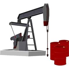 Agile Financial: Natural Gas, Gold Climb; Copper Falls: Commodities at Close    The Standard & Poor's GSCI gauge of 24 commodities fell 1.1 percent to 643.16, led by gasoline. The UBS Bloomberg CMCI index of 26 raw materials dropped 0.5 percent to 1,531.634  agile financial tokyo reviews  CRUDE OIL  West Texas Intermediate oil fell after the Cypriot parliament defeated a measure imposing taxes on bank deposits, bolstering concern that Europe's debt crisis will deepen. WTI's discount to Brent