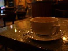 Make Your Own Warming Rooibos Chai Tea Blend