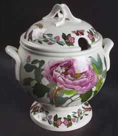 1003 Best Plates Patterns Images On Pinterest Dish Sets Tea Pots And Cuppa Tea