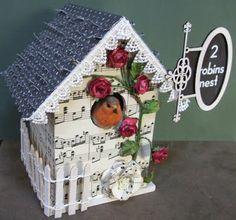 music at home  http://socialaffiliate.wix.com/bird-houses http://buildbirdhouses.blogspot.ca/