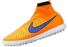 more photos 65650 3f0c1 Nike Magista Soccer Cleats - Nike Magista Obra - SoccerPro.com