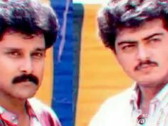 ACTOR AJITH IS THE WINNER FOR HIS FANS | AND RARE COLLECTION |AJITH FANS... Fans, Actors, Music, Youtube, Movies, Collection, Musica, Musik, Films