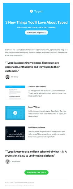 Smt Skinnyme Detox Program Newsletter Ideas Example Email