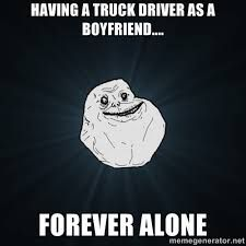 funny trucking images - Google Search