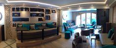 #BMA #Bottega #Mastri #Artigiani #artigianato #qualità #sumisura #design #contract #madeinitaly #tolentino #viacolombo80 #interiordesign #interiors #arredamento