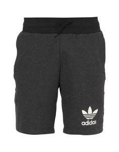 Bermuda Adidas Originals Sport Ess