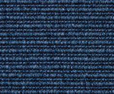 CarpetConcept Eco 2 I 67145 Carpet, Fabric, Home Decor, Tejido, Tela, Decoration Home, Room Decor, Cloths, Blankets