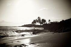 Hawaii 2012 Timeless 3000