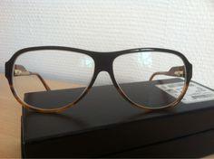 Monture lunette Marc Jacob fdpc