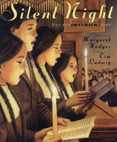 Silent Night: The Song and Its Story  Christmas 1997