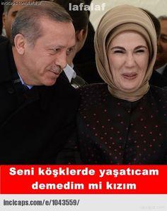 emine erdoğan caps ile ilgili görsel sonucu