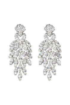 I am thinking of these for the July wedding to go with the sparkly dress (see previous pin from nordstroms).