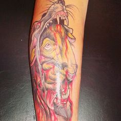 tatuagi | Search Instagram | Pinsta.me - Instagram Online Viewer New Tattoo Styles, New Tattoos, Search Instagram, Your Favorite, Watercolor Tattoo, Temp Tattoo