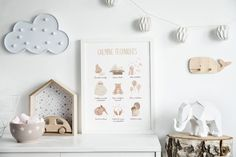 🎁 Choose 4 prints or sets of prints (add 4 items to your basket), use the 4FOR2 code at checkout, and receive 50% off on your order! Calming Strategies, Emotions Poster, Educational Posters, Emotions Chart, Feelings Print, Montessori, School Poster, Classroom Poster, Nursery Wall Art, Feelings School Posters, Classroom Posters, Classroom Decor, Pink Wall Art, Nursery Wall Art, Gifts For Newborn Girl, Girl Gifts, Rgb Color Space, Feelings Chart