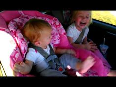 Funniest thing I've seen in a while! Baby Asleep Until Her Favorite Song Comes On - PSY Gangnam Style Cute Gif, Funny Cute, Freaking Hilarious, I Smile, Make You Smile, Psy Gangnam Style, I Love To Laugh, Humor, Laughing So Hard