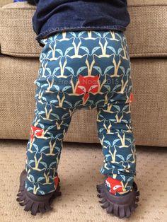 Fox print baby leggings , toddler leggings , unisex baby , girls leggings , boys leggings , baby pants , cloth diaper , Fred & Noah by FredandNoah on Etsy https://www.etsy.com/listing/230438254/fox-print-baby-leggings-toddler-leggings