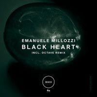 : Emanuele Millozzi - Black Heart (+ Octave Remix) by ! on SoundCloud Black Heart