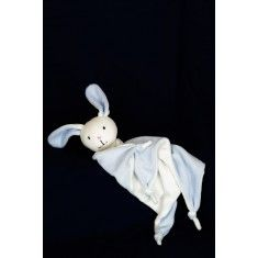 Buy Direct from Designers, Artists and Creative People in South Africa. Comforter, South Africa, Bunny, Snoopy, Cute, Kids, Stuff To Buy, Fictional Characters, Young Children