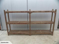 Long Kitchen Rack | Trade Me
