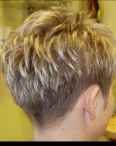 If you would like a hairdo that is definitely bold, then pixie may be the perfect pick. Pixie haircut is an excellent idea if you're young enough. A pixie haircut is a brief haircut with layers. Undercut Pixie Haircut, Longer Pixie Haircut, Short Pixie Haircuts, Short Hairstyles For Women, Hairstyles Haircuts, Haircut Long, Hairstyle Short, Medium Hairstyles, Female Hairstyles
