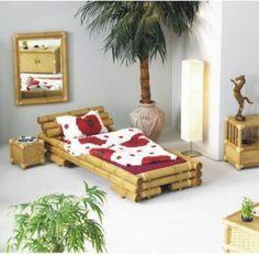bamboo furniture bamboo furniture design