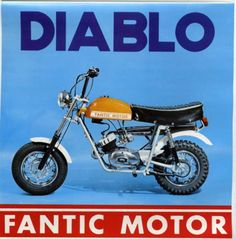 brochures – Page 3 – the marquis Fat Bike, 50cc, Mini Bike, Cars And Motorcycles, Camper, Retro Vintage, Scooters, Classic, Beige