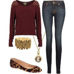 """Untitled #55"" by beachgirlbowers on Polyvore"