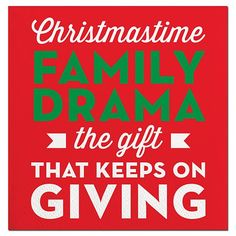 New Quotes Family Drama Funny 59 Ideas New Quotes, Family Quotes, Funny Quotes, Life Quotes, Qoutes, Christmas Quotes, Christmas Humor, Naughty Christmas, Christmas Pajamas