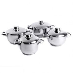Orion 8dílná sada nádobí Luxur Tableware, Dinnerware, Tablewares, Dishes, Place Settings