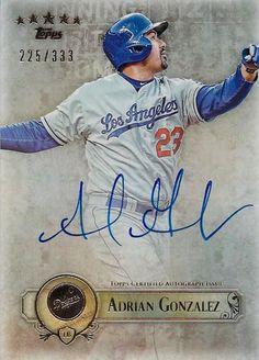 Beautiful Juan Gonzalez Oal Nice! brown Autographed Baseball Texas Rangers