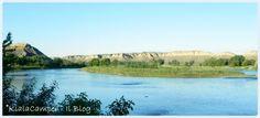 Fort Benton, Montana, USA