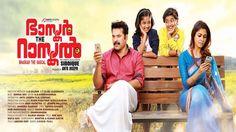 Bhaskar the Rascal (2015) Full Movie - http://g1movie.com/malaiyalam-movies/bhaskar-the-rascal-2015-full-movie/