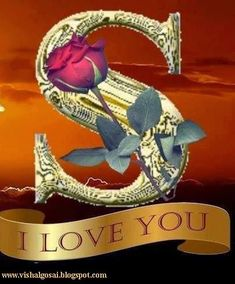 Only 4 Friends Fairy Wallpaper, Name Wallpaper, Love Quotes Wallpaper, Flower Phone Wallpaper, Heart Wallpaper, Love Images With Name, Love Heart Images, Beautiful Love Pictures, S Letter Images