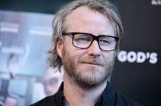 """Matt Berninger has always been funny: """"I actually think The National's stuff has more humor than people pay attention to"""""""