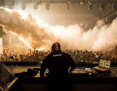 """Check out new work on my @Behance portfolio: """"Carl Cox at Space Ibiza 2015"""" http://be.net/gallery/32623399/Carl-Cox-at-Space-Ibiza-2015"""