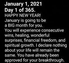 Remain The Same, Spiritual Inspiration, Spiritual Growth, Happy New Year, Freedom, Spirituality, Healing, Life, Liberty