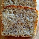 Banana Bread, Biscuits, Rolls, Cake, Recipes, Bread, Pie Cake, Cookies, Bread Rolls