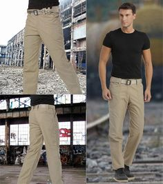 43.76$  Watch here - http://aliuaz.shopchina.info/go.php?t=32804611491 - Outdoor Camping Pants Men Summer Tactical Scratch Resistant Lightweight Trousers Sports Water Repellent Hiking Pants 43.76$ #aliexpressideas