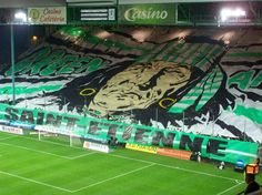 L'ASSE charge Aulas - http://www.europafoot.com/lasse-charge-aulas/