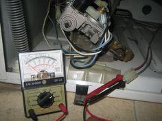 whirlpool gas dryer tumbles but no heat pics