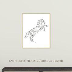 Descubre en www.alevilla.com.co decoración  con cuadros, inspirada en animales con diseños exclusivos.