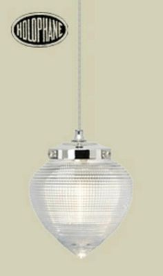 $248 Wilmette Lighting Pendant Fixture, Traditional Pendant Fixture, Van Buren low-voltage