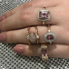 Shop our jewellery store in Port Fairy - Victoria, Australia. Victoria Australia, Diamond Rings, Jewelry Stores, Fairy, Gems, Rose Gold, Engagement Rings, Jewels, Jewellery