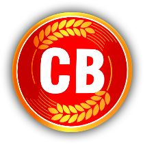 CervejaBem.com.br