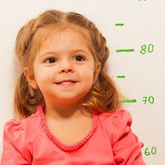 There exist a wide variety of height increasing food for children that, once incorporated in the diet, will work wonders for your toddler. Take a look at our list of suggestions and be sure that your toddler will grow to his full potential!