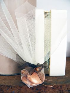 Mini χειροποιητες μπομπονιερες γαμου |Ekubo  See more on Love4Weddings  http://www.love4weddings.gr/mini-mpomponieres-gamou/
