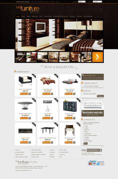 online furniture stores. Furniture Store Download Online Furniture Stores