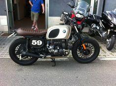Bmw R 45 (3)