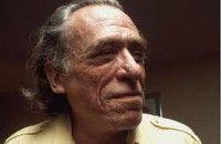 """""""12 obras de Charles Bukowski"""" - se descargan de internet una a una - contiene breve biografía - en los mensajes: """"Cómo conseguir que te pub..."""